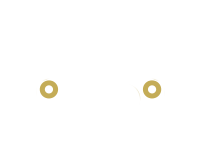 Optometry Technology Icon