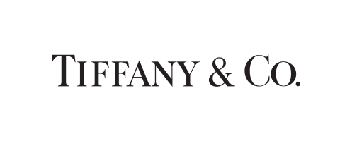 Tiffany & Co. Glasses Houston | Monocle Premier Eye Care
