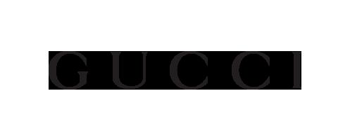 Gucci Glasses Houston   Monocle Premier Eye Care